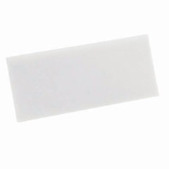 FOAM WRAP KAWASAKI  PRE-OILED – Oregon 30-921