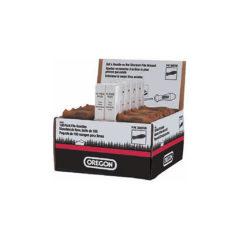 BULK FILE-HANDLE DISPLAY (100/BOX) – Oregon 30870-B