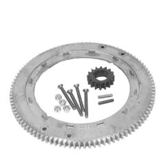 RING GEAR BRIGGS & STRATTON – Oregon 31-056