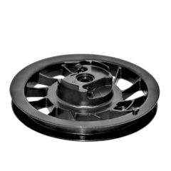 PULLEY AND SPRING BRIGGS & STRATTON – Oregon 31-063