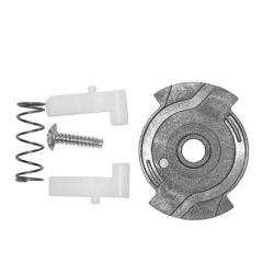 RECOIL STARTER PAWL AND SCREW – Oregon 31-108