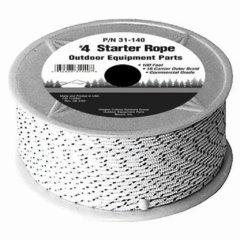 STARTER ROPE NO. 4 100FT PREMIUM – Oregon 31-140
