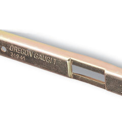 .025″ DROP CENTER DEPTH GAUGE TOOL (10 PACK) – Oregon 31941