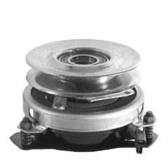 CLUTCH ELECTRIC PTO AYP – Oregon 33-110