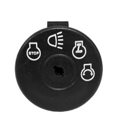 SWITCH IGNITION AYP 175566 – Oregon 33-376