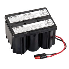 BATTERY, TORO 12 VOLT – Oregon 33-500-0