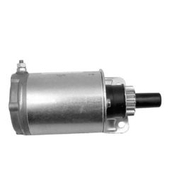 STARTER MOTOR ELECTRIC BRIGGS 691564 – Oregon 33-740