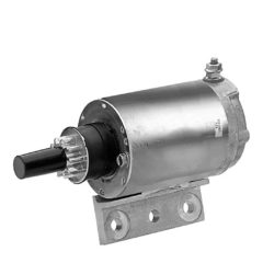 STARTER MOTOR ELECTRIC MAGNUM KOHLER – Oregon 33-774
