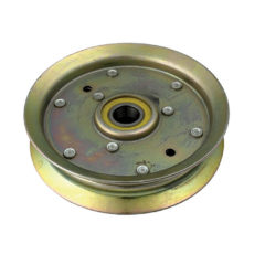 FLAT IDLER PULLEY – Oregon 34-103