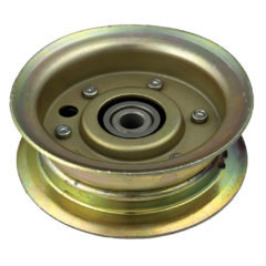 FLAT IDLER PULLEY – Oregon 34-104