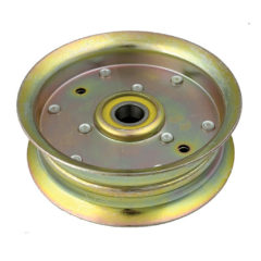 FLAT IDLER PULLEY – Oregon 34-109