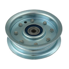 FLAT IDLER PULLEY – Oregon 34-205