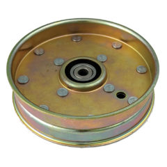FLAT IDLER PULLEY – Oregon 34-206
