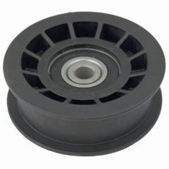 FLAT IDLER PULLEY – Oregon 34-209