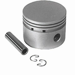 PISTON HONDA – Oregon 36-244