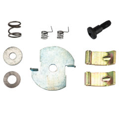 RECOIL, STARTER DOG REPAIR KIT – Oregon 43-019