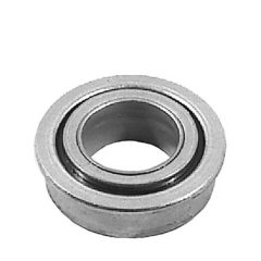 BEARING, BALL 1-3/8IN X 3/4IN SNAPPER – Oregon 45-000