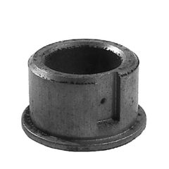 BUSHING SNOWTHROWER ARIENS/JOHN DEERE – Oregon 45-003