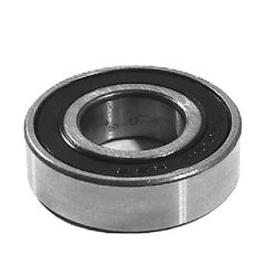 BEARING, BALL HONDA 32 MM OD X 15MM ID – Oregon 45-004