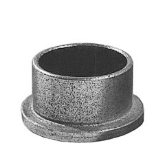 BUSHING ARIENS SNOWTHROWER – Oregon 45-013