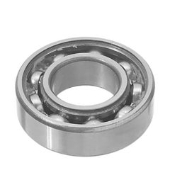 BEARING, BALL .98 X 2.04 TORO – Oregon 45-018