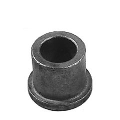 BUSHING BRONZE 3/4IN X 1/2IN – Oregon 45-019