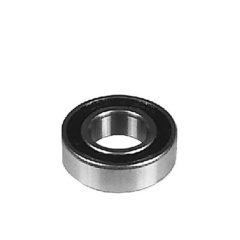 BEARING, BALL 1.125 X 0.5 R8-RS – Oregon 45-025