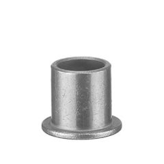 BUSHING BRONZE EXMARK – Oregon 45-030