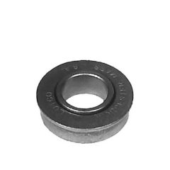 BEARING, WHEEL 2IN X 1IN – Oregon 45-031