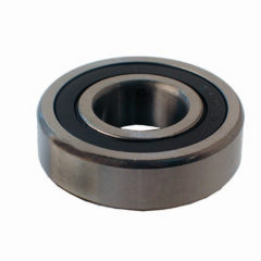 BEARING, BALL 3/4 X 1 3/4 ARIENS – Oregon 45-035