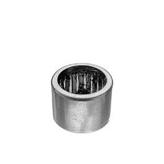 BEARING, NEEDLE 9/16 X 3/4 MTD – Oregon 45-037