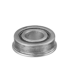 BEARING, FLANGED BALL 5/8IN X 1-3/8IN MTD – Oregon 45-047