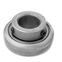 BEARING AXLE DRIVE MTD – Oregon 45-048