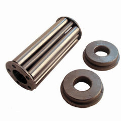 BEARING KIT-SCAG FITS OUR 72-795 – Oregon 45-053