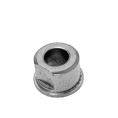 BUSHING 3/4 X 1 3/8 AYP – Oregon 45-057