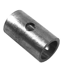 BEARING, SLEEVE 1IN X 3/4IN BOBCAT – Oregon 45-078