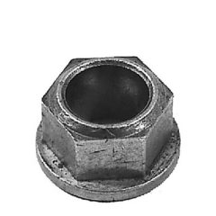 BUSHING BRONZE 5/8 X 1 MTD – Oregon 45-088