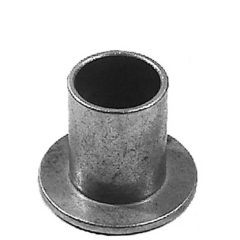 BUSHING BRONZE 5/8 X 3/4 MTD – Oregon 45-091