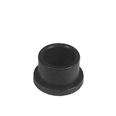 BUSHING PLASTIC 25/32 X 1 MTD – Oregon 45-092