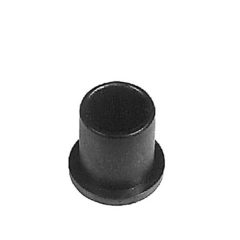 BUSHING PLASTIC 21/32 X 53/64 MTD – Oregon 45-095