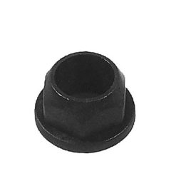 BUSHING PLASTIC 5/8 X 7/8 MTD – Oregon 45-100