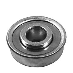BEARING, FLANGED BALL 1/2IN X 1-1/8IN – Oregon 45-112