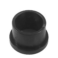 BUSHING PLASTIC 1 X 1 1/4 KING PIN MTD – Oregon 45-113