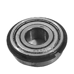 BEARING, BALL .563 X 1.375 1622-2BS-NR – Oregon 45-208