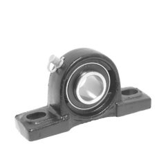 BEARING PILLOW BLOCK GRASSHOPPER – Oregon 45-404