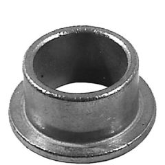 BUSHING BRONZE 1-1/4IN X 1IN – Oregon 48-320