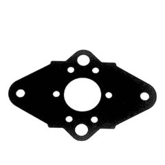 CARBURETOR MOUNTING GASKET – POULAN – Oregon 49-017