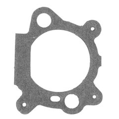 AIR CLEANER GASKET – B&S – Oregon 49-069