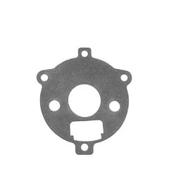 GASKET CARB BODY BRIGGS & STRATTON – Oregon 49-123