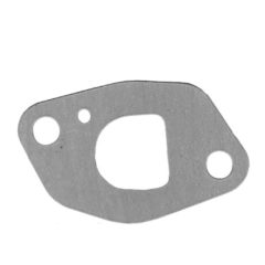 GASKET CARB INSULATOR HONDA – Oregon 49-182